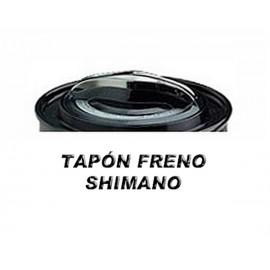 Tapón Freno Compatible SHIMANO