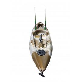 Kayak KENHIA