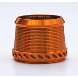 Bobinas Aluminio NCS - Dorado