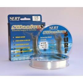 Hilo Sert SILANIUM Surf 0,20 mm