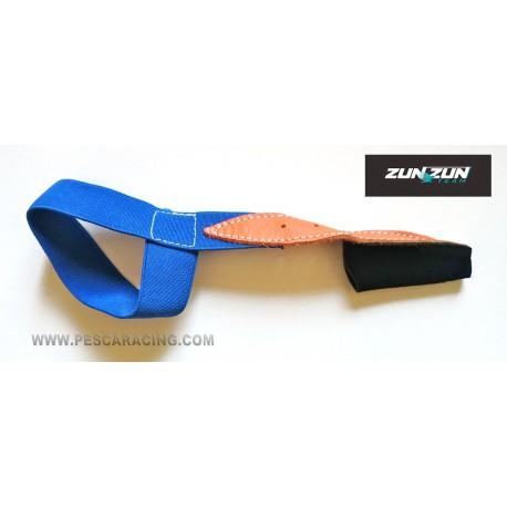 Dedal Competición Zun Zun