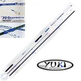 Caña Neox MASERATY Yuki 420