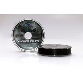 Hilo Trenzado Wiffis Pro 60 lbs