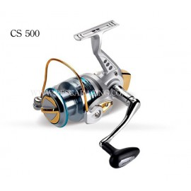Carrete Zun Zun CS-500