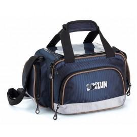 Bolsa Macuto ZUN ZUN Mod. 104