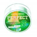 Nylon PERFECT 3G 0,18 mm