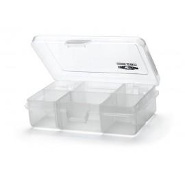 Caja Porta Accesorios ZUN ZUN TB-280
