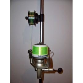 Dispensador de hilo para bobinas UMPLY