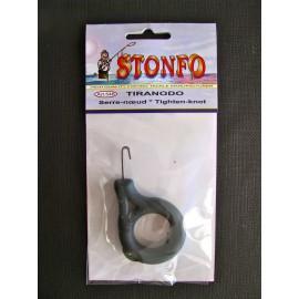 STONFO Tiranodo