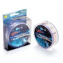 Hilo Fluorocarbono Perfect 50 mts.