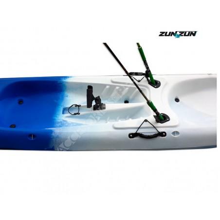 Kayak TRAVESIA
