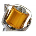 Bobinas Aluminio NCS - Daiwa Dorado