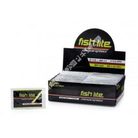 Luz Quimica FISH LITE ( 2 unidades )