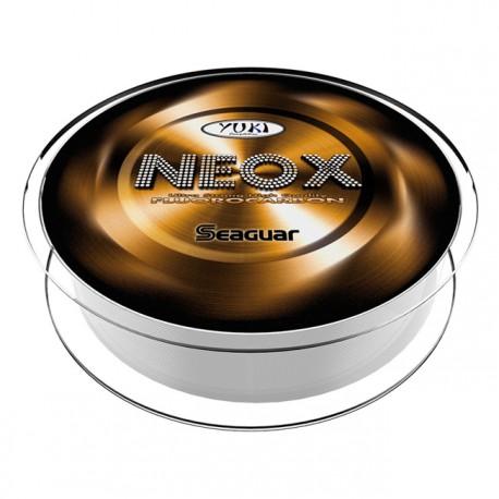 Hilo SEAGUAR NEOX 0,20 mm