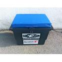 Cajón Multiusos Seat Box