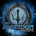 Special BOX Competition POSEIDON-GUM Limited Edition