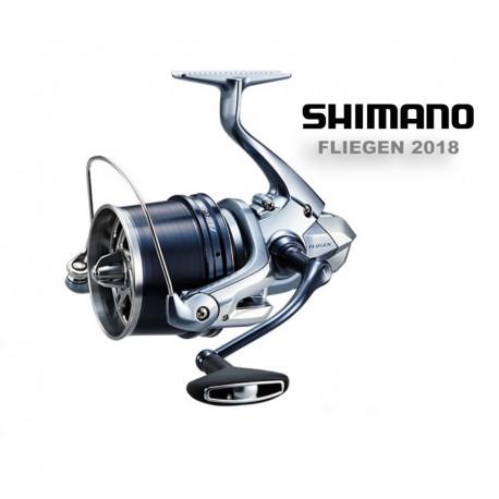 SHIMANO Fliegen 35