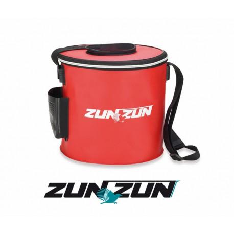 Cubo Plegable EVA - ZunZun