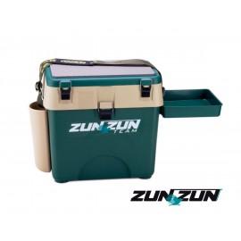 Cajón de Pesca zunZun COMPACT