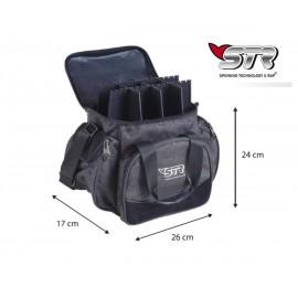 Bolsa macuto de Transporte STR 14