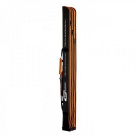 FUNDA CINNETIC TRIPLE SURF ROD HOLDALL