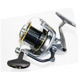 Carrete Surfcasting SHIMANO Power Aero XSB 14000