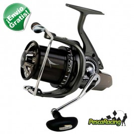 Carrete DAIWA Tournament Basiair QD