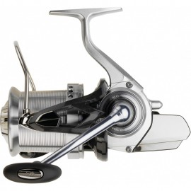 Carrete DAIWA Tournament SURF Basia 45 QD