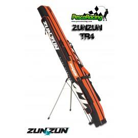 Funda Porta Cañas ZunZun TR4