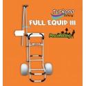 Carros Full equip Turkana