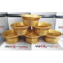 Casquillo Aluminio 1.18 SHIMANO FLIEGEN 2018