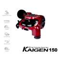Carrete Eléctrico Banax KAIGEN 150