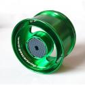 Bobina Aluminio Competicion RELY Shallow Cast 1.5