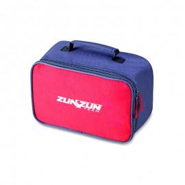 Bolsa Porta Carretes/Bobinas ZunZun 211