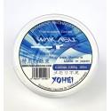 Hilo Fluorocarbon Coated WAKASU YOHEI
