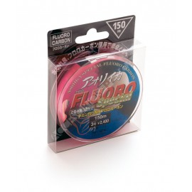 HILO FLUORO SPECIAL - 100% FLUOROCARBON