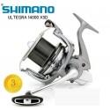 Carrete Shimano Ultegra XSD 14000