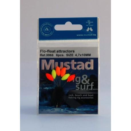 Bait Float Mustad