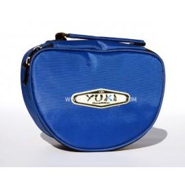 Bolsa Portacarretes Yuki