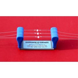 Montador de Bajos Stonfo