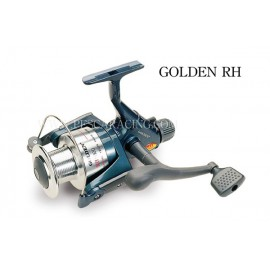 Carrete Zun Zun GOLDEN RH