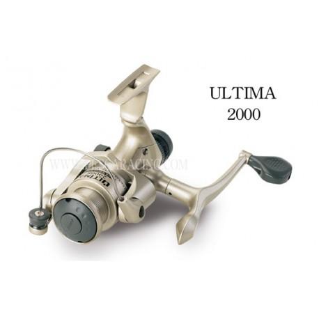 Carrete Zun Zun ULTIMA 2000 R