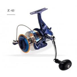 Carrete Zun Zun Z-65