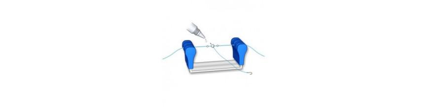 Montador de Bajos de Línea