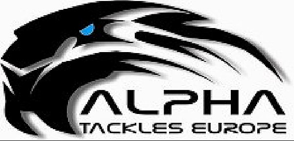 Alpha Tackle