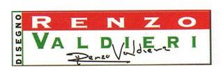 Renzo Valdieri