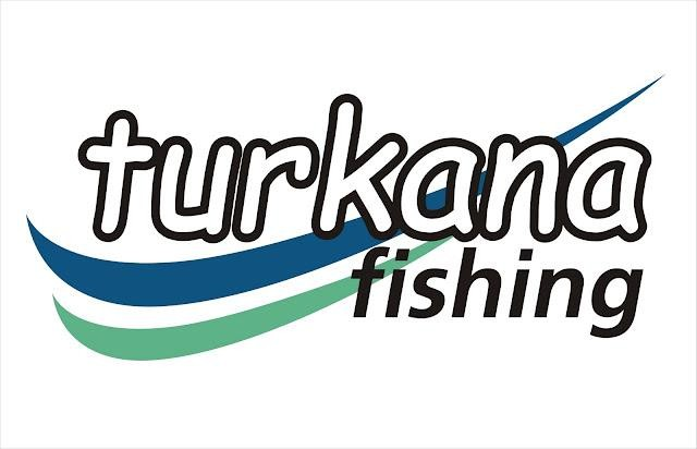 Turkana Fishing