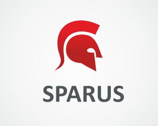 Sparus