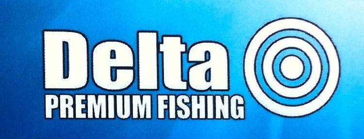 Delta Premium Fishing