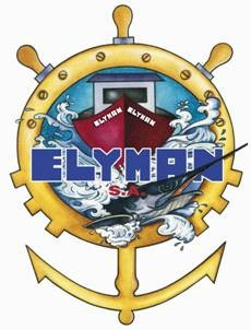Elyman
